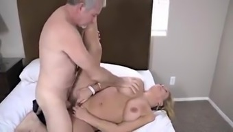 fuck hot mature with sexy body