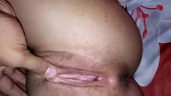 Desi Wife Hard Fuck