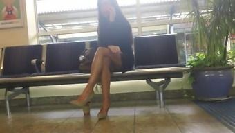 Day at the train station.mp4