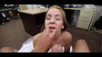 Real Women Cum Compilation For Money HD