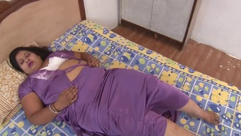 Indian mature ugly BBW softcore
