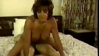 Mature - I fuck not my mother