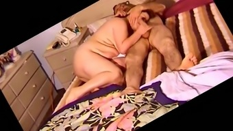 Wife have Sex with a Friend