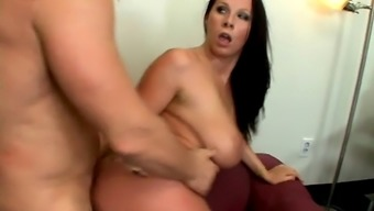 classic gianna michaels