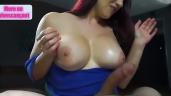 cumshot compilation primo cums 4 of 6