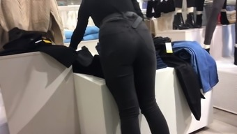 Tight Jeans 19