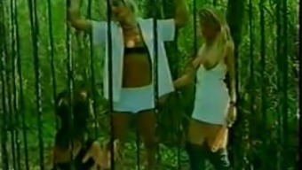 sodo bisex trav 15 (old french movie)