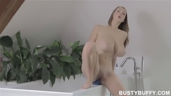 lucie wilde solo