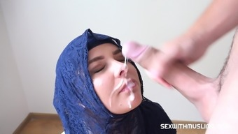 Sex With Muslims