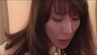 hot japonese mature and stepson 1160