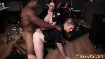 German brunette anal and black bedroom intruder Raw movie