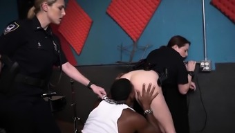 Milf public webcam first time Raw movie grips officer