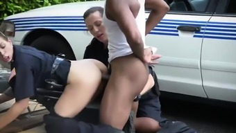 Pawn shop police officer full I will catch any perp with
