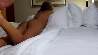 dee silver small titty flogging