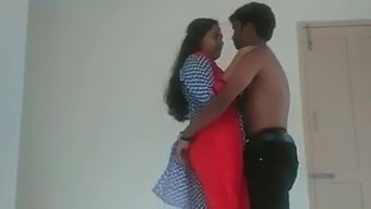 Mallu Couples fuck