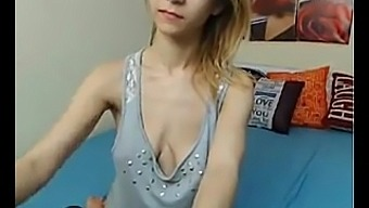Compilation Saggy Tits # 4