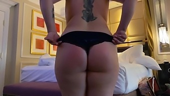 Solo Pawg